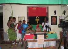 AIM KWANZAA 2014_57