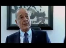 Révélations de Chirac