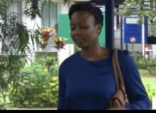 Retour de la diaspora camerounaise