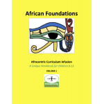 African Foundations