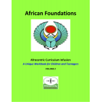 African Foundations 2
