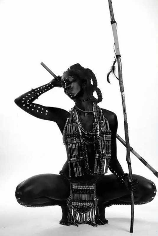 Female-Warrior.jpg